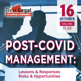 Post Covid Management Seminar