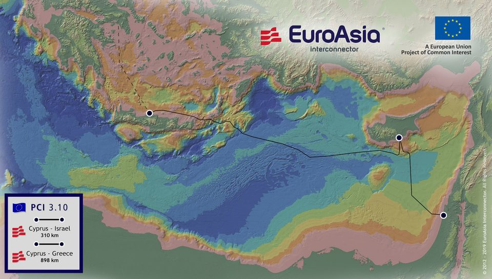 EuroAsia Map 960x546