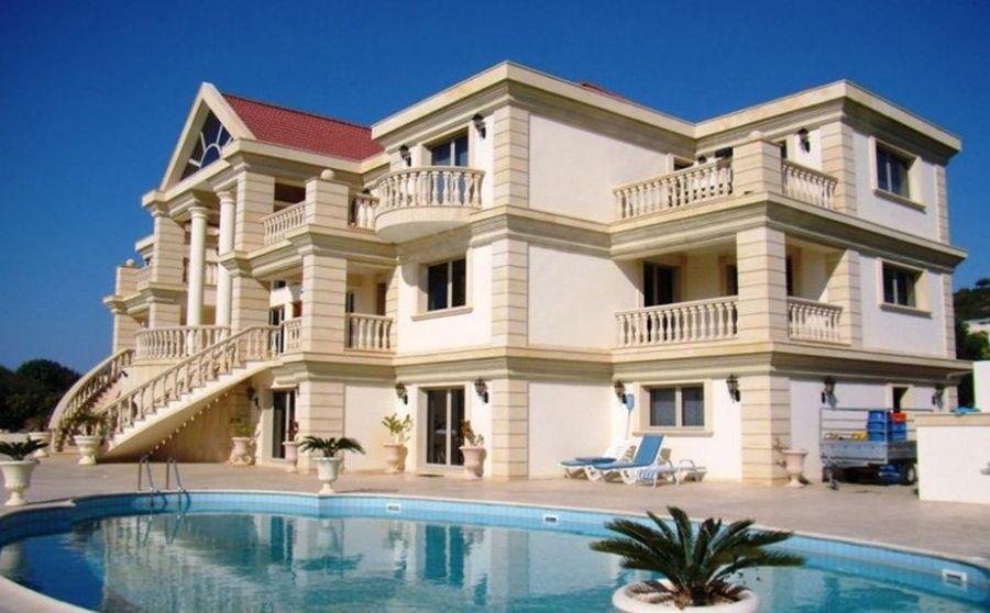 Объемы продаж жилья иностранцам увеличились на65% — Кипр