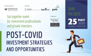 Post-COVID Investment Strategies and Opportunities