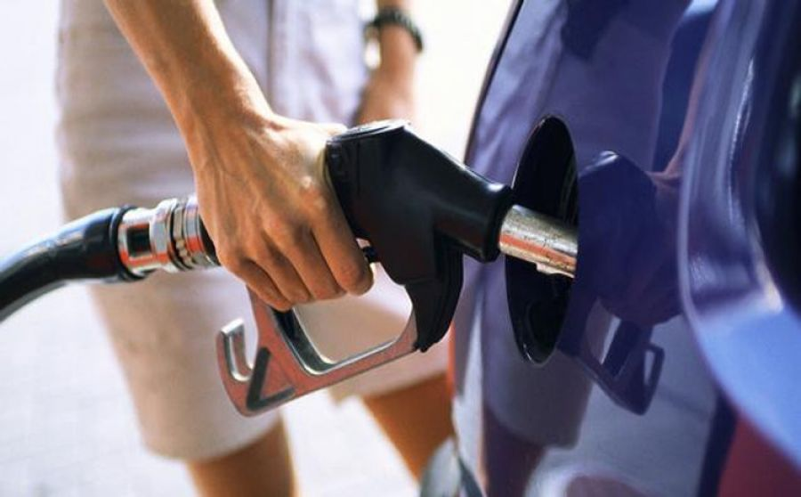 Цены набензин вРФ занеделю увеличились до36,37 руб